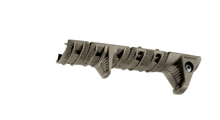 XTM Hand Stop Kit, Magpul, olive