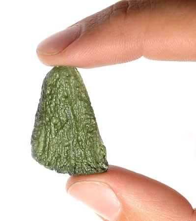 MOLDAVITE MOLDAVITES SUPPLIER