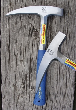 Geology Tools Rock Hammers Shop