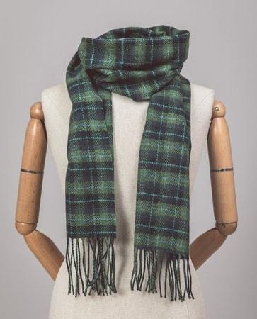 798d08626a9 couvertures et châles en laine d irlande - wulflund.com