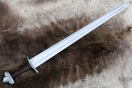 ORRI Viking Sword