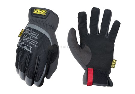GLOVES FAST FIT GEN II MECHANIX WEAR