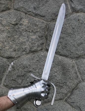 Battle of Nations Historical medieval battles HMB - wulflund com