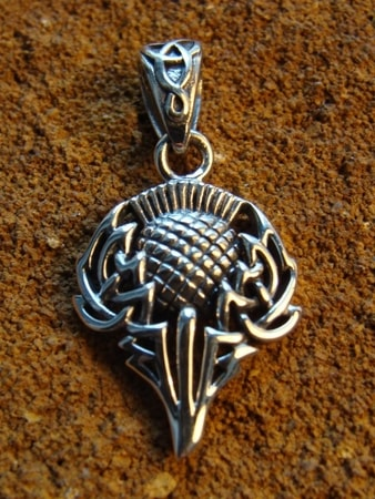 Alba thistle pendant scottish pendants scottish jewlery alba thistle pendant scottish pendants scottish jewlery scotthish jewls dpt 1004 aloadofball Images