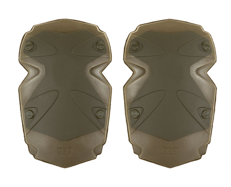 TRUST HP INTERNAL KNEE PAD