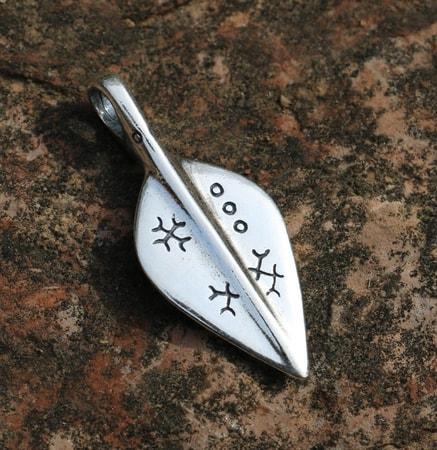 Viking Celtic Pendants Jewelery | Silver Replicas | Wulflund