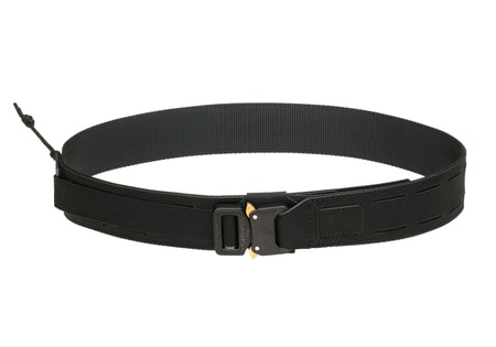 KD ONE BELT CLAWGEAR BLACK