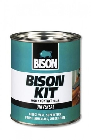 BISON KIT 250 ml
