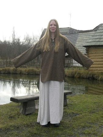Historical Medieval Clothing Clothes Shop Online