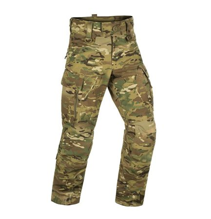 Pants Raider Mk.IV Pant Multicam