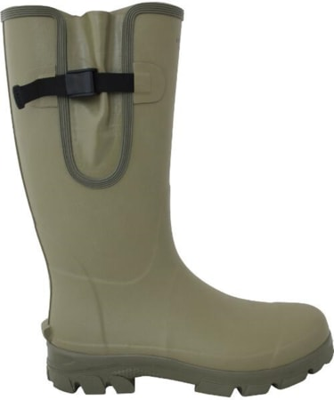 ASHCOMBE WELLINGTON BOOTS, MEN'S