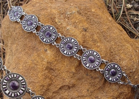 GOTHIC and MEDIEVAL BRACELETS, MEDIEVAL JEWELRY WHOLESALE