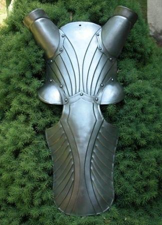 Horse Armour Horse Armor Wulflund Com