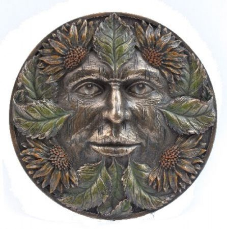 MIDSUMMER, PLAQUE