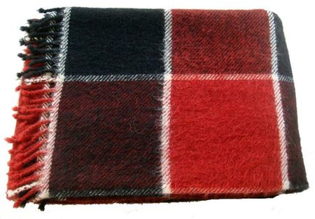 Natural Woolen Rugs Bulgaria