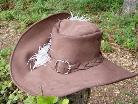 Musketeer Felt Hat - Renaissance - Renaissance Headgear - Wholesale