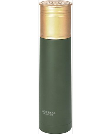 CARTRIDGE, Stainless Steel Flask, 500 ml