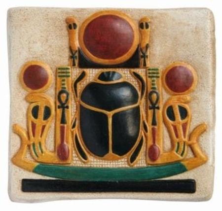 Ancient Egyptian sculptures | Museum Replicas, copy