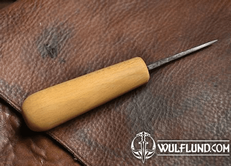 FORGED LEATHERCRAFT TOOL I