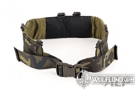 TACTICAL BELT, VZ.95