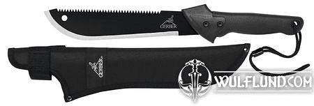 GERBER MACHETE JUNIOR