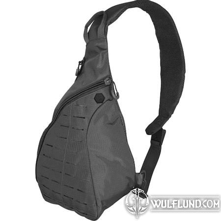 VIPER TACTICAL BANSHEE PACK, TITANIUM GREY