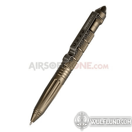 TACTICAL PEN TP II, PERFECTA