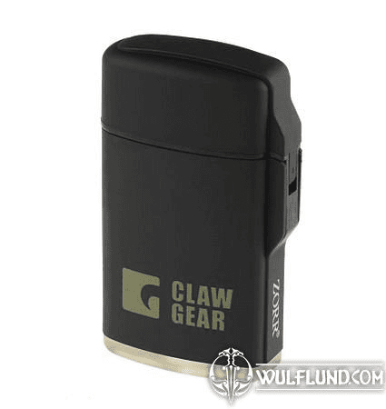 MILITARY STORM POCKET LIGHTER, CLAWGEAR