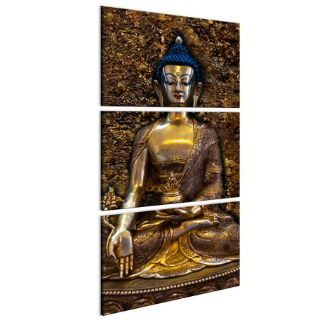 SLIKA - TREASURE OF BUDDHISM