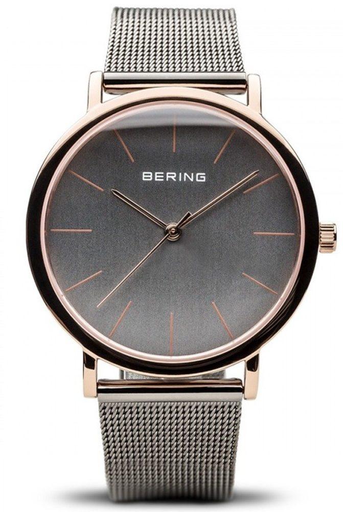 Levně Bering Classic 13436-369