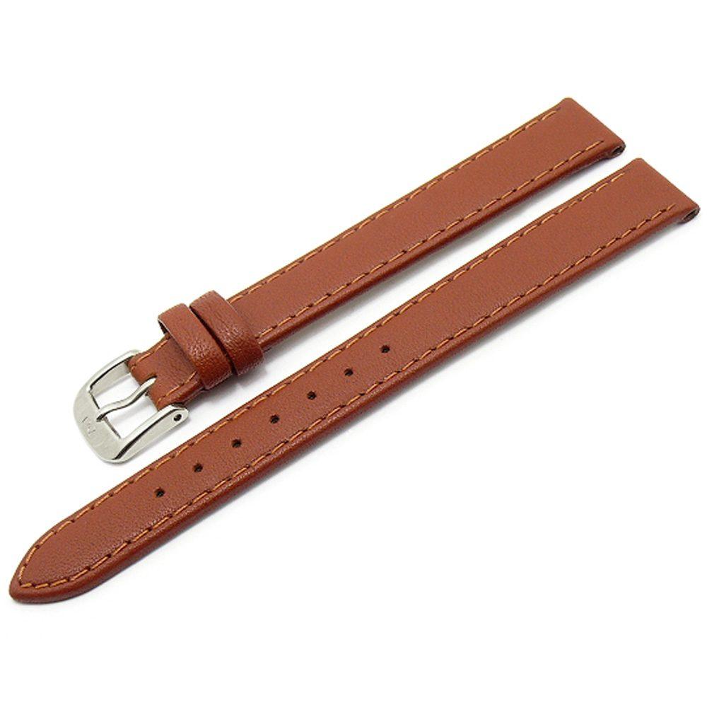Di-Modell Řemínek Di-Modell Softina 1190-20 - 24 mm + 5 let záruka, pojištění hodinek ZDARMA