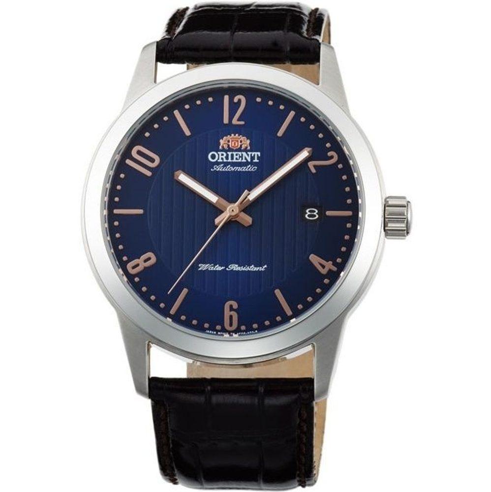 Orient Contemporary FAC05007D + 5 let záruka, pojištění hodinek ZDARMA