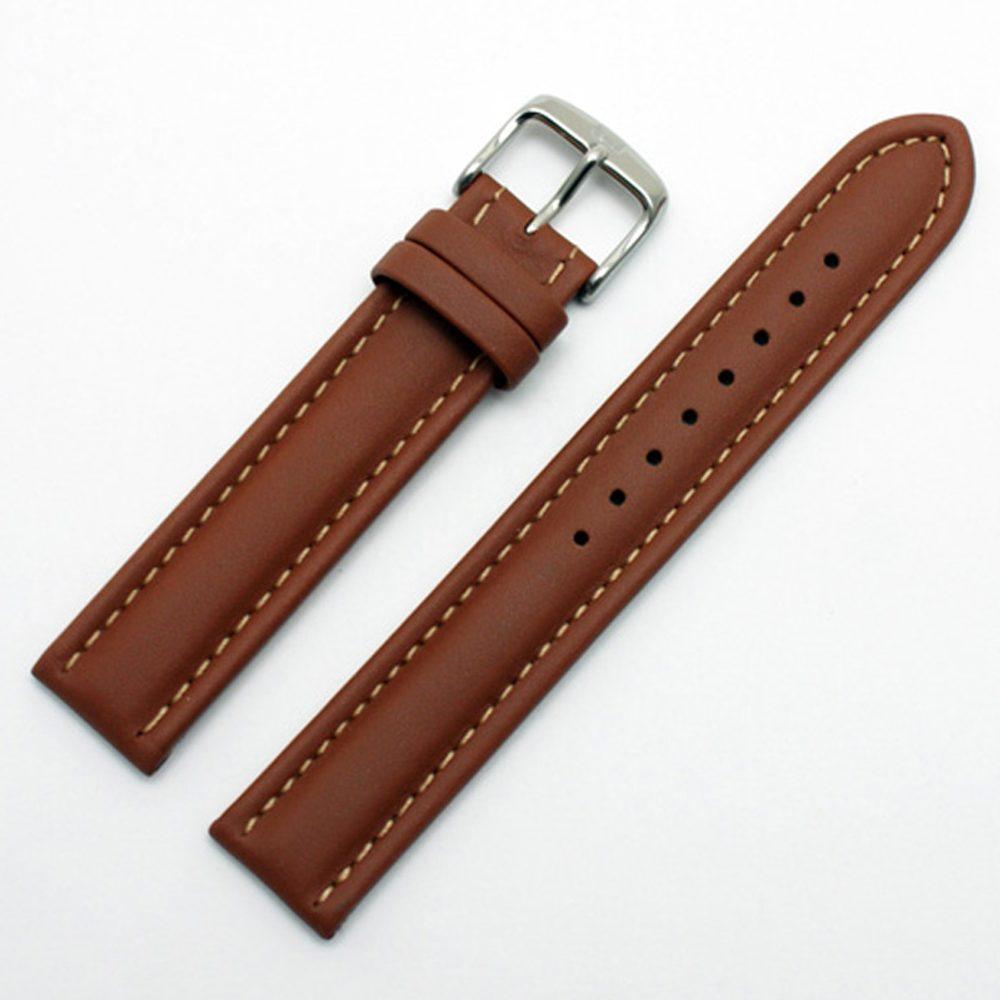 Di-Modell Řemínek Di-Modell Anfibio Polo Wapro 1640-18 - 18 mm + 5 let záruka, pojištění hodinek ZDARMA