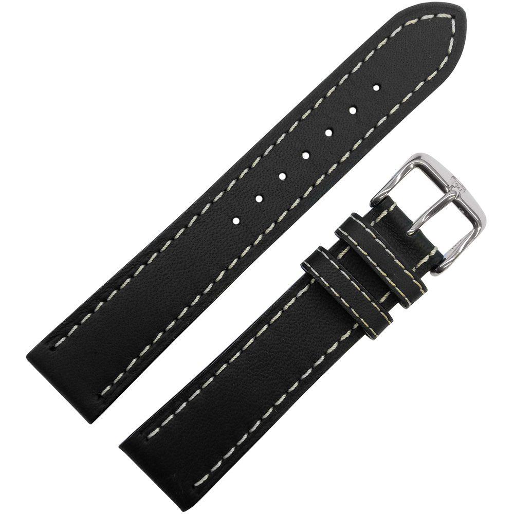 Di-Modell Řemínek Di-Modell Jumbo K.N. 3000-10 + 5 let záruka, pojištění hodinek ZDARMA