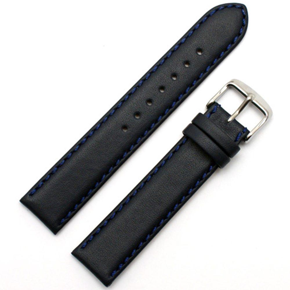 Di-Modell Řemínek Di-Modell Oregon XL 1671-06 - 18 mm + 5 let záruka, pojištění hodinek ZDARMA