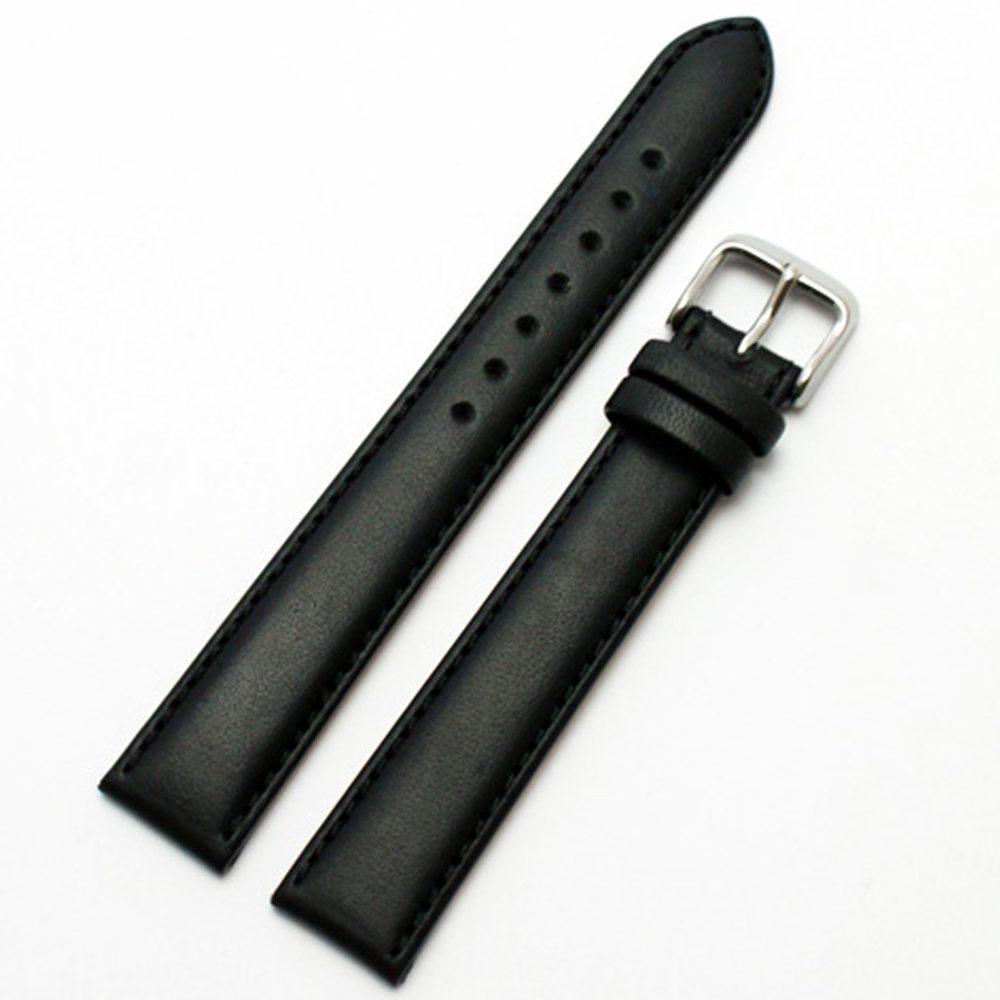 Di-Modell Řemínek Di-Modell Oregon 1670-10 + 5 let záruka, pojištění hodinek ZDARMA