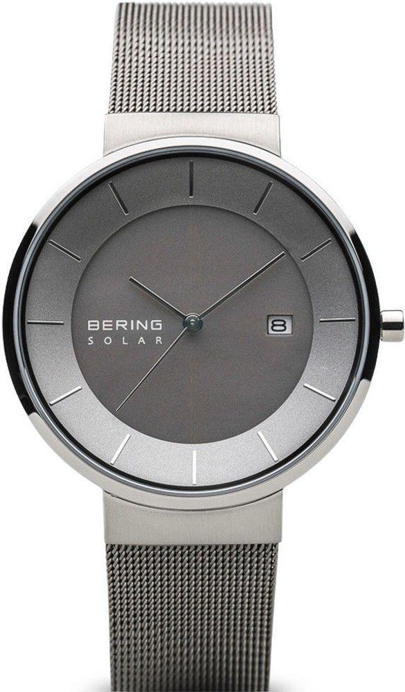 Levně Bering Solar 14639-309