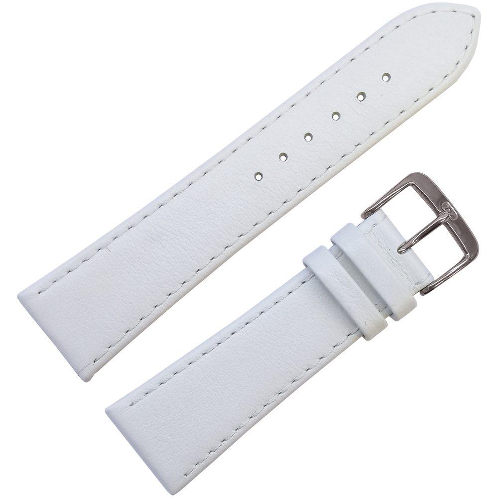 Di-Modell Řemínek Di-Modell Softina 2190-14 + 5 let záruka, pojištění hodinek ZDARMA