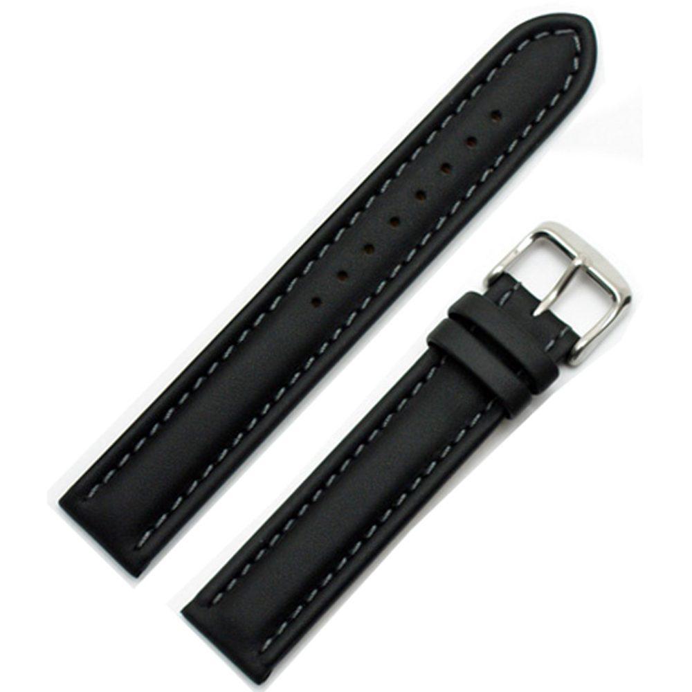 Di-Modell Řemínek Di-Modell Anfibio Polo Wapro 1640-10 + 5 let záruka, pojištění hodinek ZDARMA