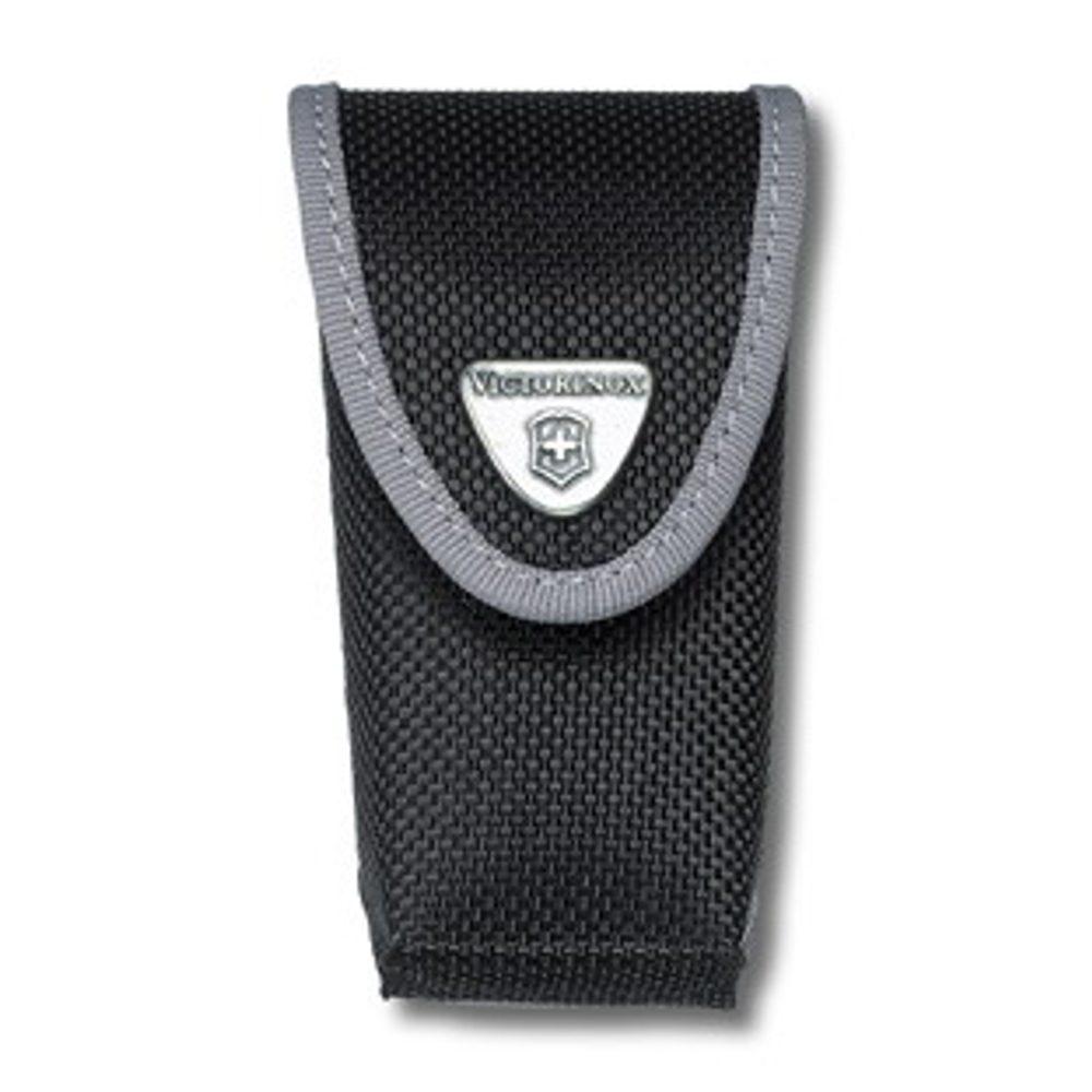 Victorinox Nylonové pouzdro Victorinox 4.0543.3 + 5 let záruka, pojištění hodinek ZDARMA