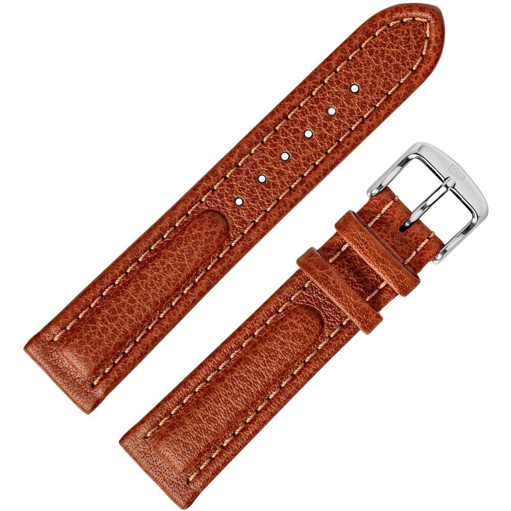 Di-Modell Řemínek Di-Modell Polo Sherpa Wapro 1145-20 - 18 mm + 5 let záruka, pojištění hodinek ZDARMA