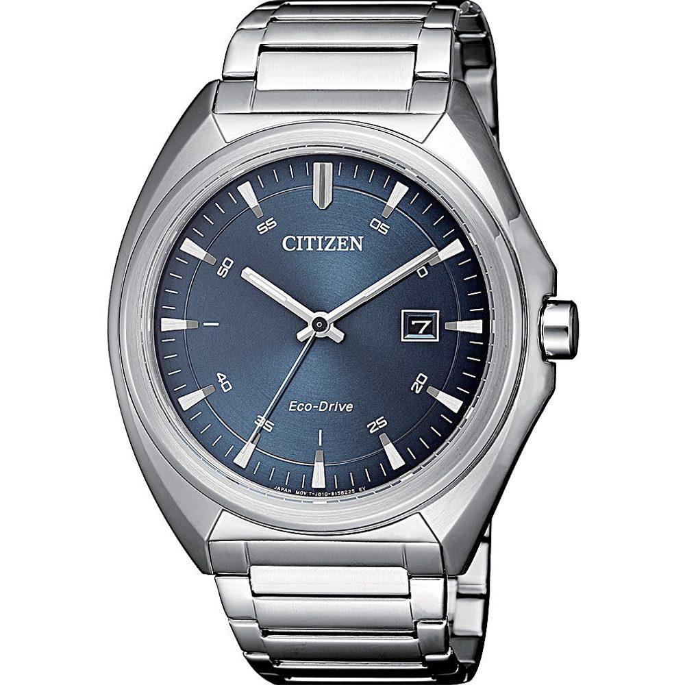 Citizen AW1570-87L + 5 let záruka, pojištění hodinek ZDARMA