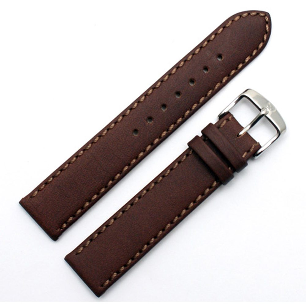 Di-Modell Řemínek Di-Modell Oregon 1670-28 - 20 mm + 5 let záruka, pojištění hodinek ZDARMA