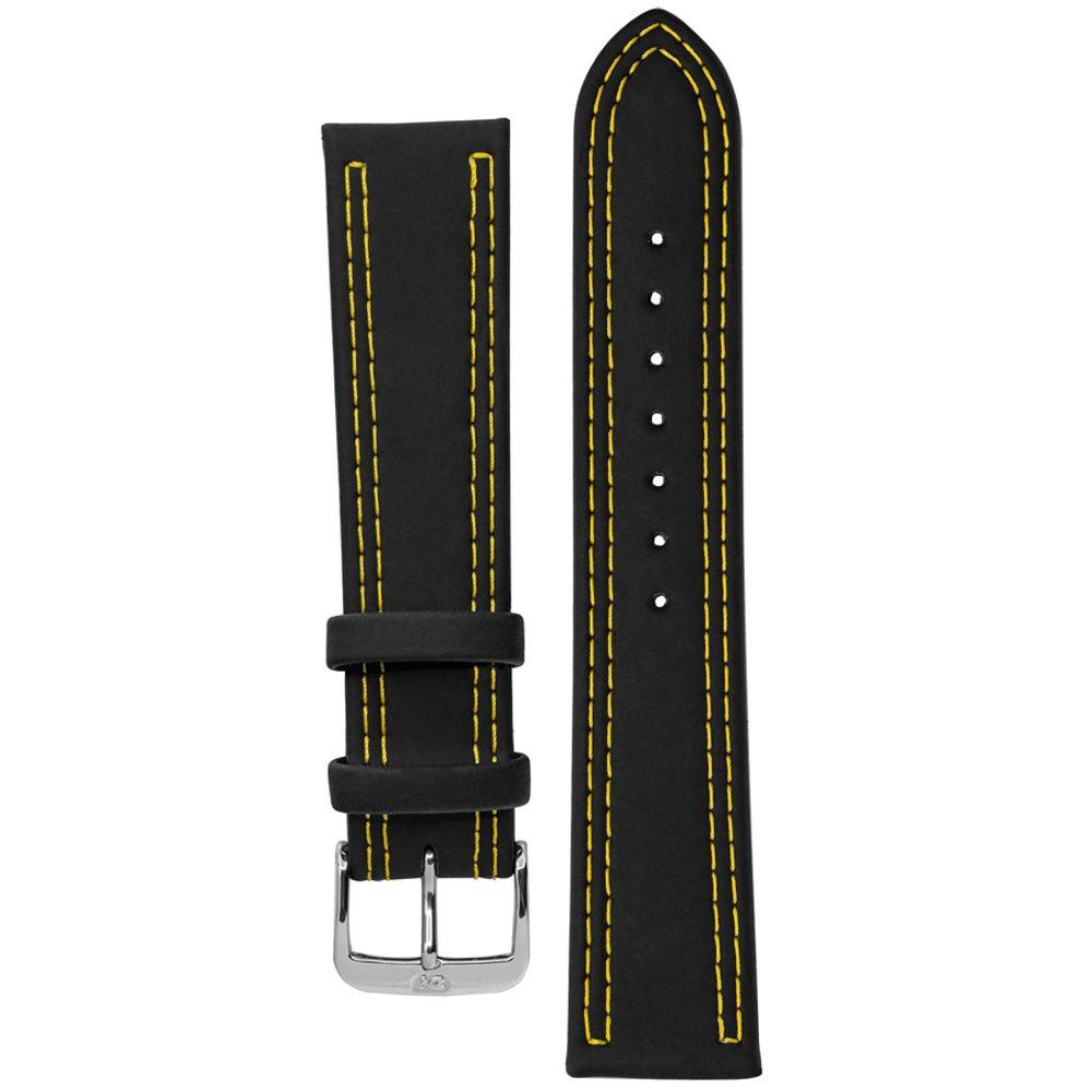 Di-Modell Řemínek Di-Modell Colorado 1245-03 + 5 let záruka, pojištění hodinek ZDARMA