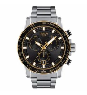 Tissot Supersport Chrono T125.617.21.051.00