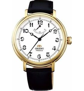 Orient Classic Monarch Mechanical FDD03001W