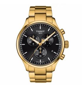 Tissot Chrono XL T116.617.33.051.00