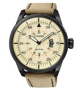 Citizen Sports AW1365-19P