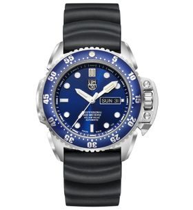Luminox Deep Dive 1523