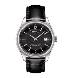 Tissot Ballade Automatic T108.408.16.057.00